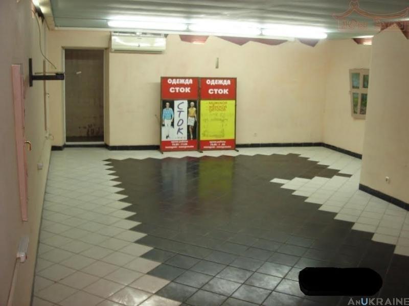 продажа магазина номер C-78681 в Малиновском районе, фото номер 3